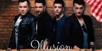 illusion band sokače subota (1)